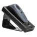 Socket Mobile AC4102-1695 Indoor Black mobile device charger