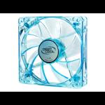 DeepCool XFAN 120U B/B Computer case Fan