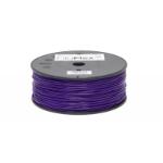 bq FilaFlex Filaflex Purple 500g