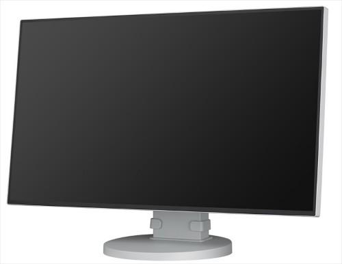 "NEC MultiSync E221N LED display 54.6 cm (21.5"") Full HD Flat White"