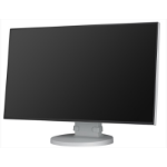"NEC MultiSync E221N 21.5"" Full HD IPS White computer monitor"