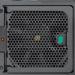 Fujitsu Power Supply 600W Upgrade