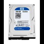 "Western Digital Caviar Blue 250GB 3.5"" Serial ATA"