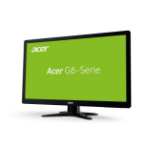 "Acer G6 G246HLG 24"" Full HD TN Black computer monitor"