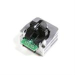 Epson F078010 print head