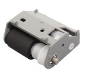 KYOCERA 302HS94032 printer/scanner spare part Feed module...