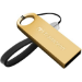 Transcend JetFlash 520 64GB USB 2.0 Gold USB flash drive