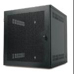 APC NetShelter WX 13U AR100HD