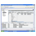HP EVA Dynamic Capacity Management Software EVA3xxx Upgrade to Unlimited LTU