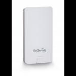 EnGenius ENS500 300Mbit/s Power over Ethernet (PoE) White WLAN access point