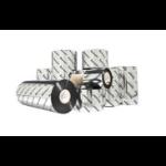 Intermec I90076-0 153m thermal ribbon