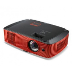 Acer Predator Z650 gaming Projector, 2 Year Warranty