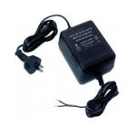 Media Hub 24V AC, 1AMP POWER SUPPLY REGULATED AC ADAPTER