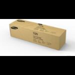 HP SS797A (MLT-D709S) Toner black, 25K pages