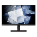 "Lenovo ThinkVision P24q-20 60,5 cm (23.8"") 2560 x 1440 Pixeles Wide Quad HD LED Negro"