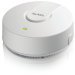 ZyXEL NAP102 1200Mbit/s Power over Ethernet (PoE) White WLAN access point