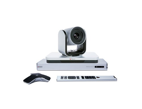 Polycom 7200-64510-102 video conferencing accessory