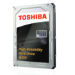 "Toshiba N300 3.5"" 4000 GB Serial ATA III"