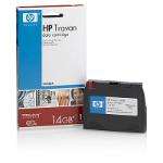 Hewlett Packard Enterprise C4436A blank data tape Tape Cartridge 8 mm