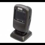 Newland FR4060-30 1D/2D CCD / CMOS Black barcode reader