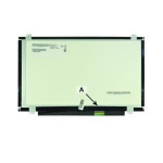 2-Power 2P-N140BGE-L43 Display notebook spare part