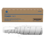Konica Minolta A202051 (TN-217) Toner black, 17.5K pages