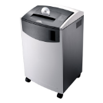 Fellowes Powershred C-420 Strip shredding Paper Shredder