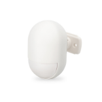 Ednet 84293 motion detector White