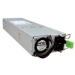 D-Link DGS-6600-PWR power supply unit
