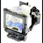 CoreParts ML11844 projector lamp 150 W