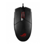 ASUS ROG Strix Impact II mouse USB Type-A Optical 6200 DPI Ambidextrous