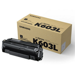 HP SU214A (CLT-K603L) Toner black, 15K pages