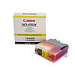 Canon 0933A001 (BC-1000 Y) Printhead yellow