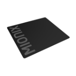 Mionix Alioth M Gaming mouse pad Black, Grey