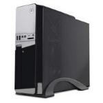 ACTECK GABINETE A CTECK SION PC MICRO ATX/ MINI ATX MINI ITX 500W NEGRO dir