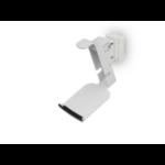 Flexson FLXP5WM1014 Wall Steel White speaker mount