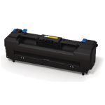 OKI 45531153 fuser 150000 pages