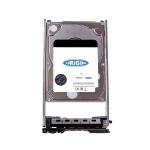 "Origin Storage DELL-900SAS/10-S12 interne harde schijf 2.5"" 900 GB SAS"