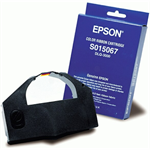 Epson C13S015067 Nylon color, 6000K characters