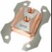 Aqua Computer cuplex kryos HF Processor liquid cooling