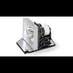Acer EC.K0700.001 200W P-VIP projector lamp