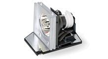 Replacement Lamp (ec.k0700.001)