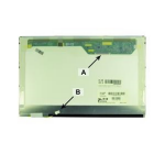 2-Power 2P-B141EW02 Display notebook spare part