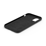 PureGear 63175PG mobile phone case