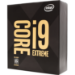 Intel Core i9-9980XE procesador Caja 3 GHz 24,75 MB Smart Cache
