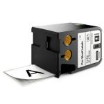 DYMO 1868703 DirectLabel-etikettes, 51mm x 76mm, Pack qty 100
