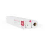 Canon LFM342 printing film White 1 sheets