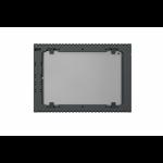 "VisionTek 600032 tablet security enclosure 10.2"" Black"