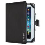 "Tech air TAXUT009 7"" Tablet folio Black"