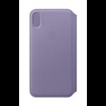 Apple MVFV2ZM/A funda para teléfono móvil Folio